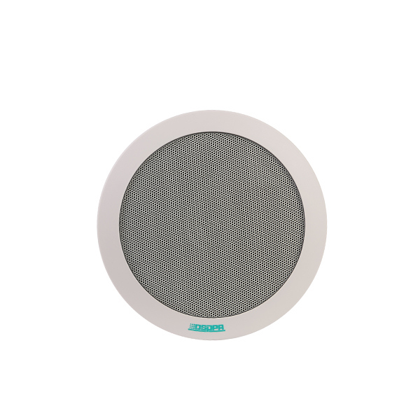 dsp918-ceiling-speaker-with-power-tap-1.jpg