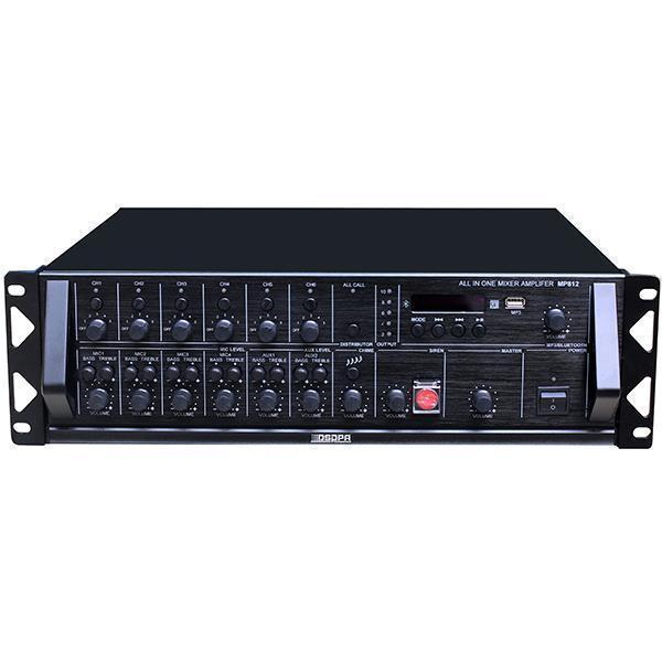 mp812-6-zones-all-in-one Mixer-1.jpg