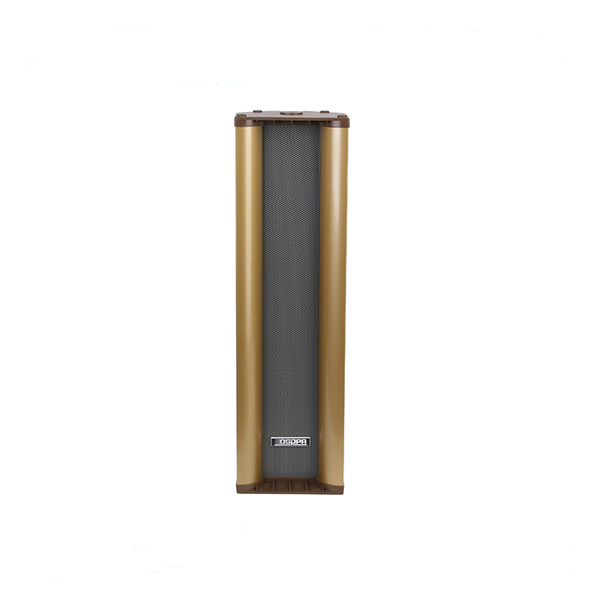 dsp308-waterpoof-column-speaker-1.jpg