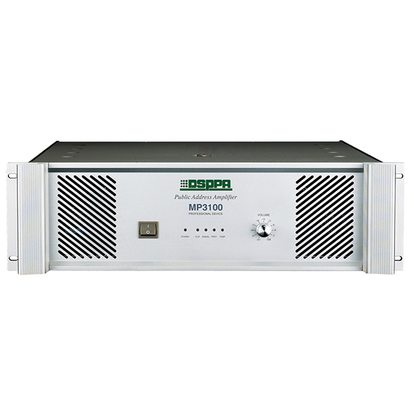 mp3100-mp99-series-power-amplifier.jpg
