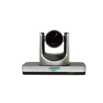 Hd8011 high definition Video Conference camera