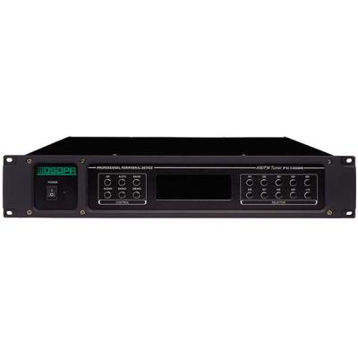 PC1008R Tuner AM / FM